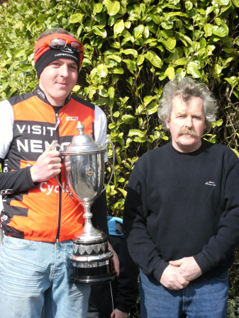 richard-hooton-winner-47th-drumm-cup